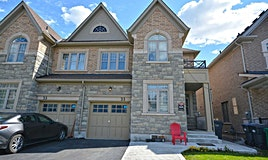 33 Faders Drive, Brampton, ON, L7A 4Y3