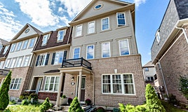 14 Crossbill Road, Brampton, ON, L7A 0S5