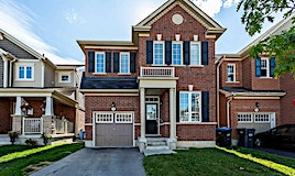 76 Fenchurch Drive E, Brampton, ON, L7A 0B2