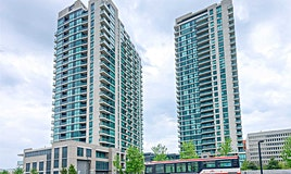 315-215 Sherway Gardens Road, Toronto, ON, M9C 0A4