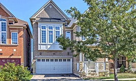 1094 Tupper Drive, Milton, ON, L9T 0A8