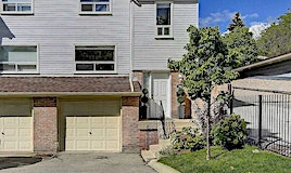 36-1055 Shawnmarr Road, Mississauga, ON, L5H 3V2