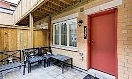 117-370 Hopewell Avenue, Toronto, ON, M6E 2S2