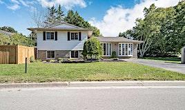 151 Tyler Avenue N, Halton Hills, ON, L7J 1V2