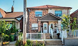 91 Miller Street, Toronto, ON, M6N 2Z8