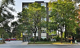 303-315 Dixon Road, Toronto, ON, M9R 1S1