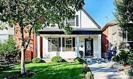 174 Sixth Street, Toronto, ON, M8V 3A5