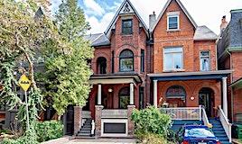 9 Cowan Avenue, Toronto, ON, M6K 2N1