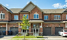 70 Golden Springs Drive, Brampton, ON, L7A 4N5