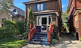 32 Third Street, Toronto, ON, M8V 2X8