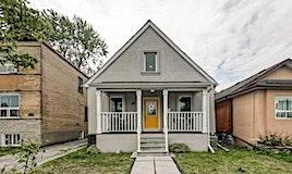 116 Seventh Street, Toronto, ON, M8V 3B4