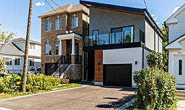 17 Evergreen Avenue, Toronto, ON, M8W 3A3