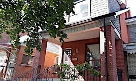 144 Ascot Avenue, Toronto, ON, M6E 1G4