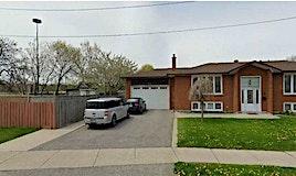 100 Grand Avenue, Toronto, ON, M8Y 2Z3