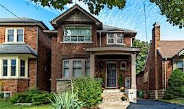 67 Eleventh Street, Toronto, ON, M8V 3G4