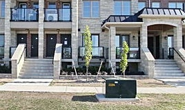 113-200 Veterans Drive, Brampton, ON, L7A 4S6