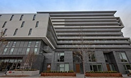 1103-160 Flemington Road, Toronto, ON, M6A 1N6