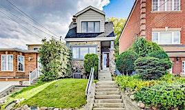 35 Rochdale Avenue, Toronto, ON, M6E 1W9