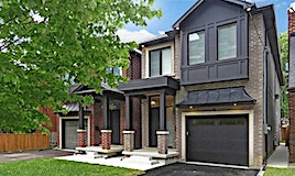 6 Fairfield Avenue, Toronto, ON, M8V 2H9
