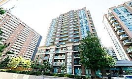 207-15 Michael Power Place, Toronto, ON, M9A 5G4