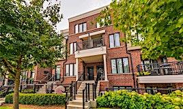 22-120 Twenty Fourth Street, Toronto, ON, M8V 0B9