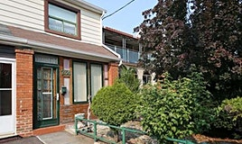 234 Blackthorn Avenue, Toronto, ON, M6N 3H8