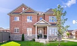 34 Baby Pointe Tr, Brampton, ON, L7A 0S7