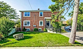 86 Park Street W, Mississauga, ON, L5H 1L3