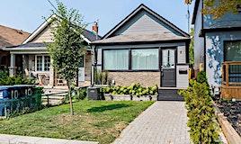 8 Seneca Avenue, Toronto, ON, M6N 2G6