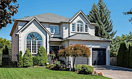 5321 Durie Road, Mississauga, ON, L5M 2C6