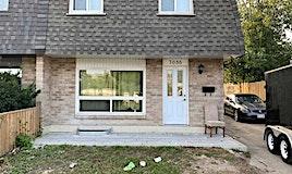 7688 Benavon Road, Mississauga, ON, L4T 3G3