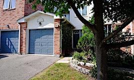 30 Maple Avenue, Halton Hills, ON, L7G 1X7