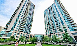 303-225 Sherway Gardens Road, Toronto, ON, M9C 0A3