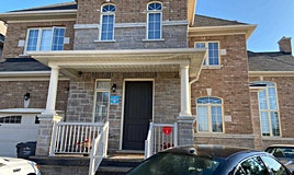 1 Blackstone River Drive, Brampton, ON, L6R 2V3