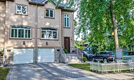 61 Long Branch Avenue, Toronto, ON, M8W 3J3
