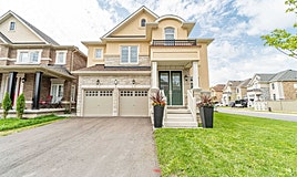 42 Pellegrino Road, Brampton, ON, L7A 4V5