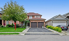 75 Fiddleneck Crescent, Brampton, ON, L6R 2E2