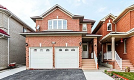 22 Octillo Boulevard, Brampton, ON, L6R 2P6