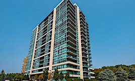 Uph08-1055 Southdown Road, Mississauga, ON, L5J 0A3
