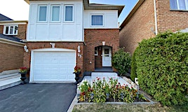 23 Blue Spruce Street, Brampton, ON, L6R 1C4