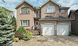 92 Waniska Avenue, Toronto, ON, M8Y 1R3