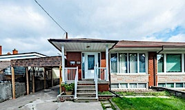 118 Honeywood Road N, Toronto, ON, M3N 1B4