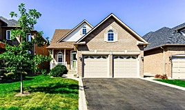 20 Bushberry Road, Brampton, ON, L7A 1K0
