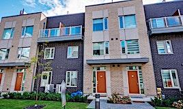 34-22 Applewood Lane, Toronto, ON, M9C 0C1