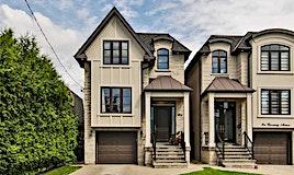 16B Chauncey Avenue, Toronto, ON, M8Z 2Z3