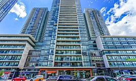 202-4070 Confederation Pkwy, Mississauga, ON, L5B 0E9