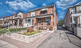 48 Northland Avenue, Toronto, ON, M6N 2E1