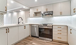 603-238 Albion Road, Toronto, ON, M9W 6A5