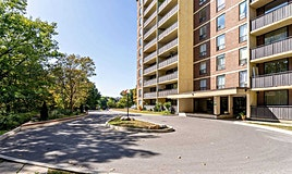 702-15 London Green Court, Toronto, ON, M3N 1K4