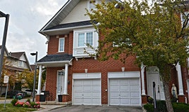 50-1588 South Parade Court, Mississauga, ON, L5M 6E7